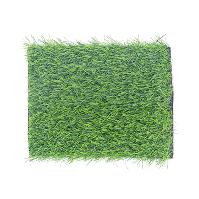 Artificial  Grass005