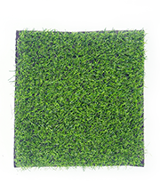 ARTIFICIAL GRASS 002.png