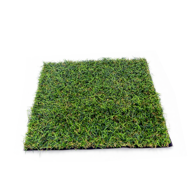 Artificial  Grass008