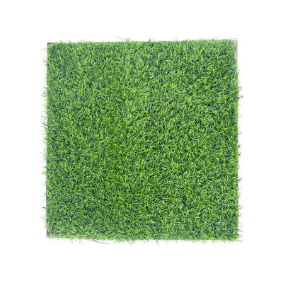 Artificial  Grass007