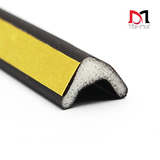 PU FOAM SEAL STRIP01