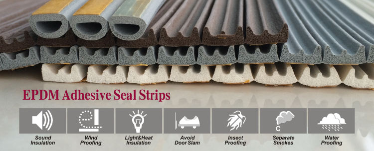 EPDM Adhesive Seal Strips1.png