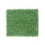 Artificial  Grass006