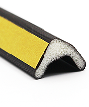 PU FOAM SEAL STRIP01.png