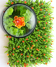 ARTIFICIAL PLANT WALL02.png